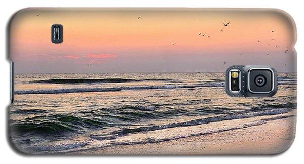 Postcard Galaxy S5 Case
