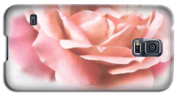 Romantic Dreams Galaxy S5 Case