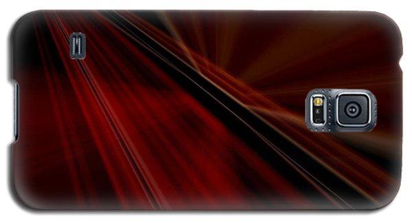 Seranade Galaxy S5 Case