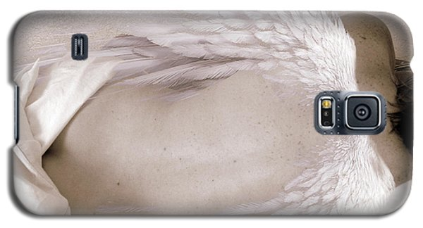 Seraph Galaxy S5 Case