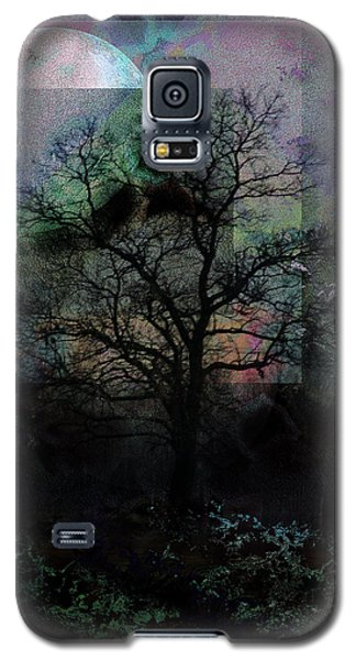 Twilight Galaxy S5 Case