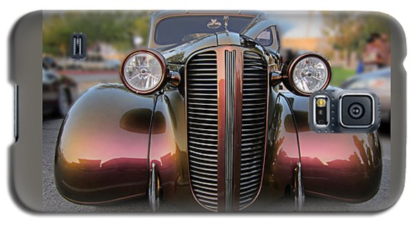 1938 Ford Galaxy S5 Case