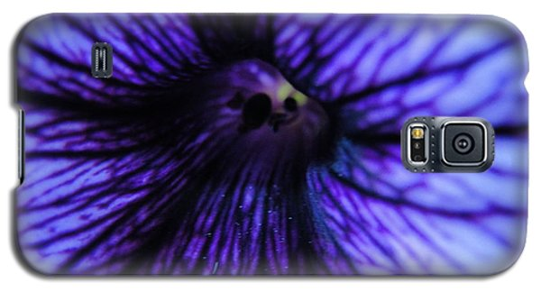 Galaxy S5 Case featuring the photograph Look Within by Tiffany Erdman