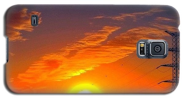#travelingram #mytravelgram Galaxy S5 Case