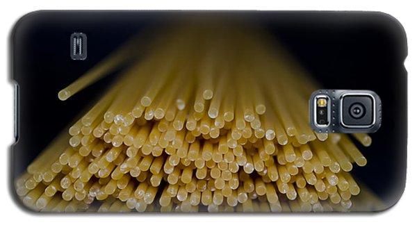 Spaghetti Galaxy S5 Case