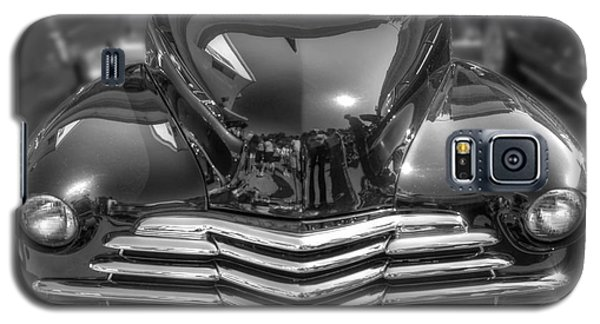 48 Chevy Convertible Galaxy S5 Case