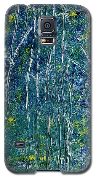 After Monet Galaxy S5 Case by Dolores  Deal