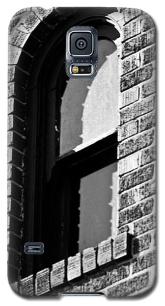 Arch Beauty Galaxy S5 Case