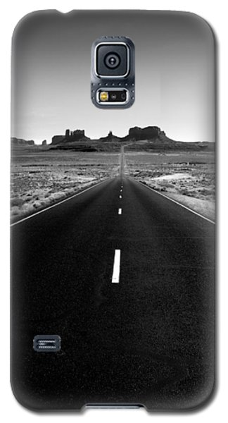 Are We There Yet Galaxy S5 Case