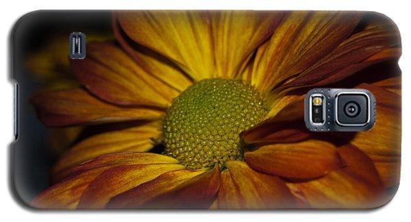 Autumn Mum Galaxy S5 Case