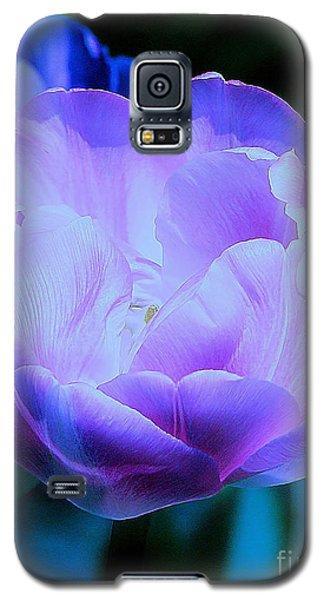 Avatar's Tulip Galaxy S5 Case