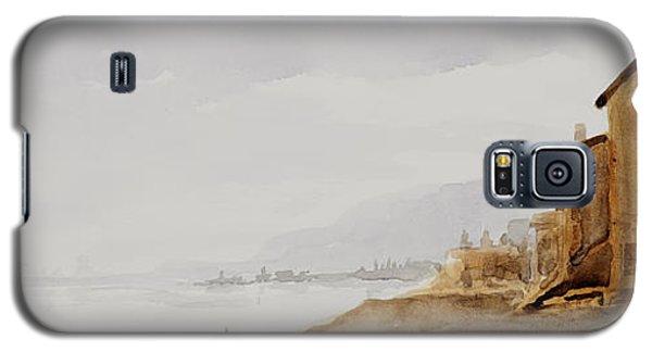 Bayside Village Galaxy S5 Case