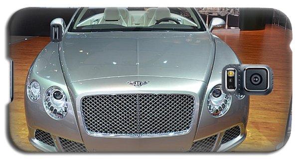 Bentley Starting Price Just Below 200 000 Galaxy S5 Case