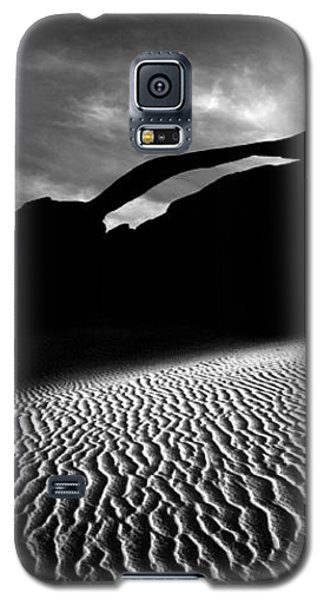 Best Of 2 Parks Galaxy S5 Case