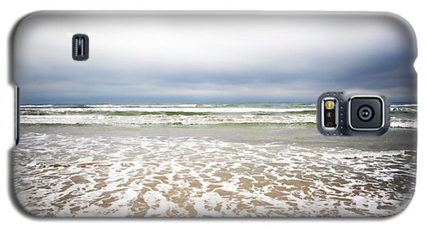 Best Of The Beach Galaxy S5 Case