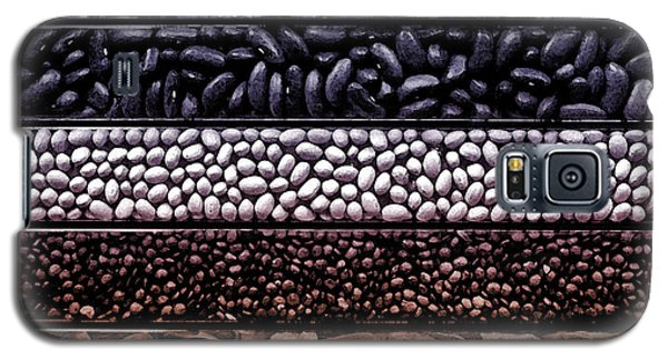 Beyond The Bean Seed Galaxy S5 Case