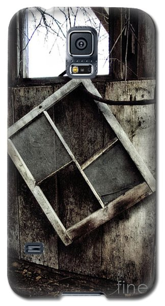 By The Vine  Galaxy S5 Case
