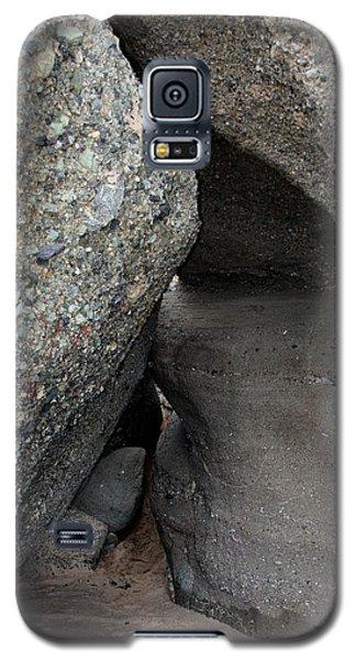 California Cove Galaxy S5 Case