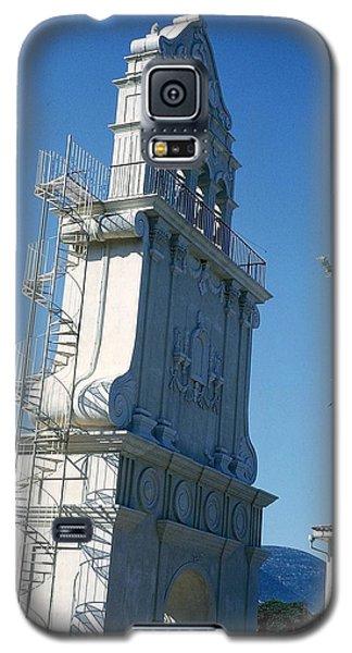 Church Bells Galaxy S5 Case