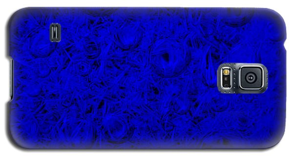 Cold Fizz Galaxy S5 Case