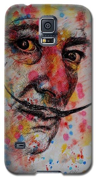 Dali Galaxy S5 Case