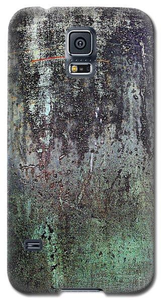Dead Souls Galaxy S5 Case