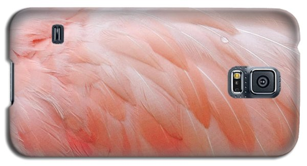 Dewy Featherbed Galaxy S5 Case