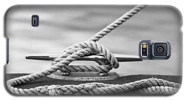 Dock Line Galaxy S5 Case