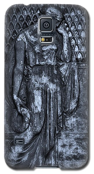 Door Of Sorrows 2 Galaxy S5 Case