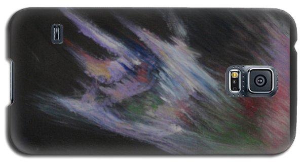 Dragon's Breath Galaxy S5 Case