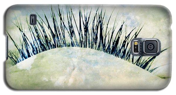 Dreamer Galaxy S5 Case by Julia Wilcox
