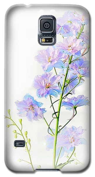 Early Summer # 2  Galaxy S5 Case by Elaine Manley