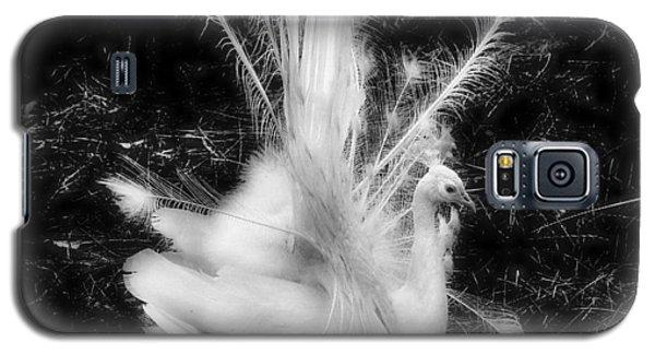 Effervescence II  Galaxy S5 Case