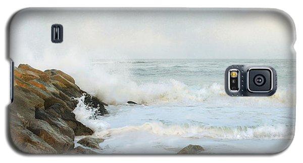 Apogee Galaxy S5 Case