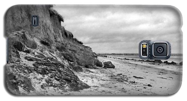 Erosion Bw Galaxy S5 Case