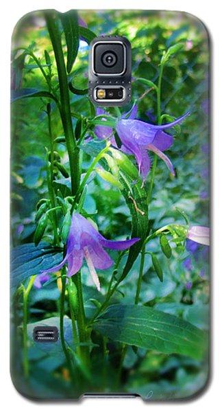 Fairy Hats Galaxy S5 Case