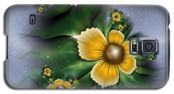 Farewell Summer Galaxy S5 Case