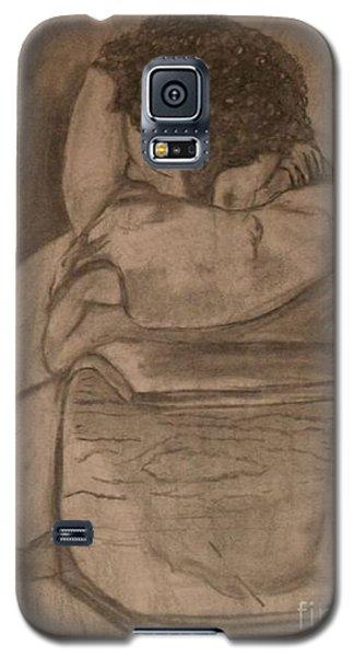 Figure 2 Galaxy S5 Case