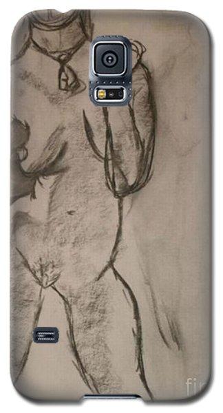 Figure 3 Galaxy S5 Case