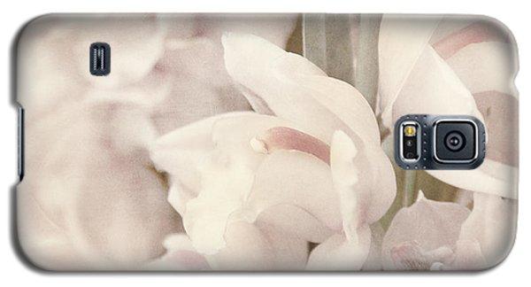 Flower Dream Galaxy S5 Case