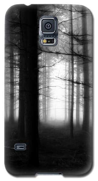 Forest Of Dean Galaxy S5 Case