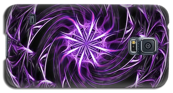 Forgotten Dream Galaxy S5 Case