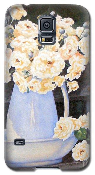 Fresh Picked Original.  Sold Galaxy S5 Case