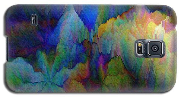 Glory Galaxy S5 Case