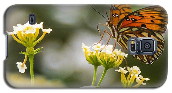 Got Pollen Galaxy S5 Case
