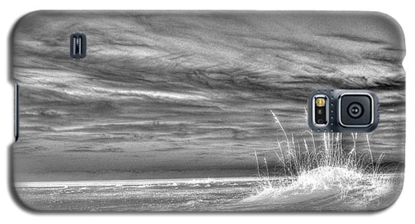 Gulf Breeze Galaxy S5 Case