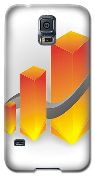 Gv014 Galaxy S5 Case