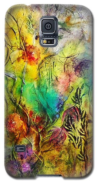 Hermoso...dos Galaxy S5 Case