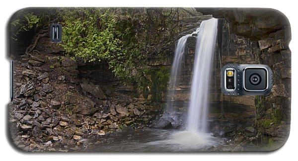 Hilton Falls Galaxy S5 Case