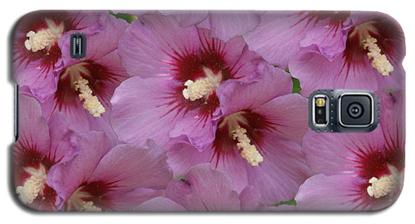 Galaxy S5 Case featuring the photograph Horn Of Plenty by Rick Friedle